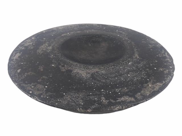 Coupe Béton Noire